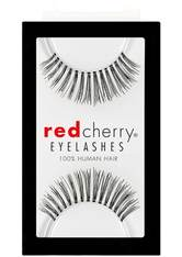 RED CHERRY - Red Cherry - Falsche Wimpern Nr. 103 Lelaina - Echthaar - FALSCHE WIMPERN & WIMPERNKLEBER