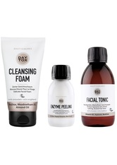 Daytox Produkte Clear Your Skin & Tonic Gesichtspflege 1.0 pieces