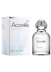 ACORELLE - Acorelle Eau de Parfum Lotusblüte 50 ml - PARFUM