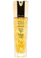 GUERLAIN - Guerlain Abeille Royale Guerlain Abeille Royale Abeille Royale Feuchtigkeitsserum 50.0 ml - Serum