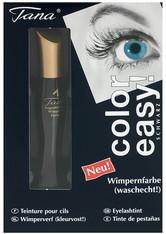 Tana Augenmake-up Schwarz 1 Stk. Wimpernfarbe 1.0 st
