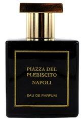 MARCOCCIA PROFUMI Produkte Bottega del Profumo - Piazza DelPlebiscitoNapoli100ml Eau de Parfum 100.0 ml