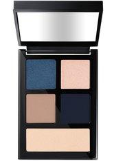 Bobbi Brown Essential Multicolor Eyeshadow Palette 01 Navy Twilight 12,75 g Lidschatten Palette