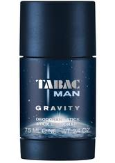 Tabac Man Gravity Deo Stick Deodorant 75.0 ml