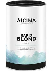 Alcina Rapid Blond Blondierung, staubfrei 500 g