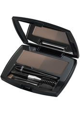 Isadora Augenbrauen Perfect Brow Kit Augenbrauenpuder 3.0 g