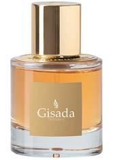 GISADA - Gisada Damendüfte  Eau de Parfum (EdP) 50.0 ml - PARFUM