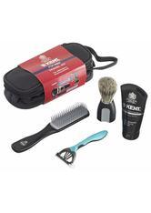 KENT. Produkte The Big Wet Shaving Brush Set Rasierset 1.0 st
