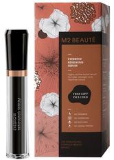 M2 Beauté Eye Care Eyebrow Renewing Serum & exklusiver Spiegel Augenbrauengel 1.0 pieces