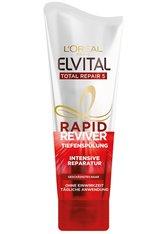 L'Oréal Paris Elvital Rapid Reviver Total Repair 5 Tiefenspülung Haarkur 180 ml