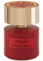 Tiziana Terenzi Luna Porpora Extrait de Parfum Parfum 100.0 ml