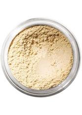 bareMinerals Augen-Make-up Lidschatten Matte Eyeshadow Soul 0,50 g