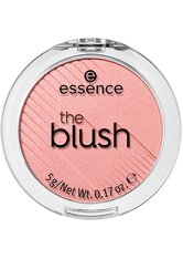ESSENCE - Essence Rouge / Highlighter Nr. 60 - Beaming Rouge 5.0 g - ROUGE