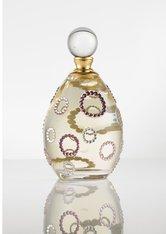 M.Micallef Produkte Ananda - Silk Oil 75ml Raumduft 75.0 ml