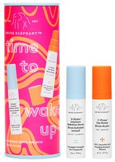 Drunk Elephant Produktsets + Kits Time to Wake Up Gesichtspflege 1.0 pieces