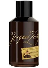 JACQUES ZOLTY - Jacques Zolty Havanna Collection  Eau de Parfum (EdP) 100.0 ml - PARFUM
