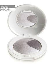 MARIE W - Marie W. Produkte MondDuo Lidschatten - 03 UnArtig 1.5g Lidschatten 1.5 g - LIDSCHATTEN