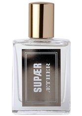 Aether Supraem Collection Supaer Eau de Parfum 30.0 ml