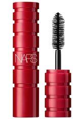 NARS - NARS Cosmetics Climax Mini Mascara - Explicit Black 2,5g - MASCARA