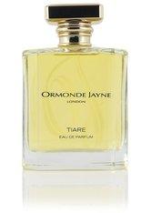 ORMONDE JANE - Ormonde Jane Produkte Ormonde Jane Produkte Tiare - EdP 120ml Parfum 120.0 ml - Parfum