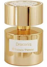 Tiziana Terenzi Gold Draconis Eau de Parfum 100.0 ml