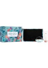 Kenzo World Eau de Parfum - Geschenkset Duftset  1 Stk