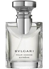 Bvlgari Herrendüfte Bvlgari pour Homme Extrême Eau de Toilette Spray 100 ml