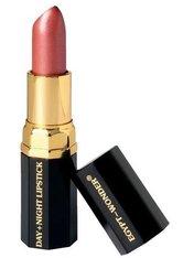 Tana Make-up Lippen Egypt Wonder Lipstick Intense Red 4,80 ml