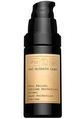 PAT MCGRATH LABS - Pat McGrath Labs Primer  Primer 30.0 ml - PRIMER