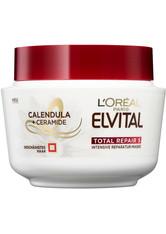L'Oréal Paris Elvital Total Repair 5 Intensiv Haarmaske 300 ml