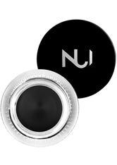 Nui Cosmetics Eyeliner Manaia - Cream Gel Eyeliner Eyeliner 3.0 g