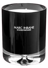 MARC INBANE - Marc Inbane Raumduft Duftkerzen Bougie Parfumée Scandy Chic Black 1 Stk. - DUFTKERZEN