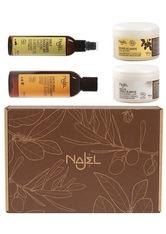 Najel Produkte Set - Cocooning  1.0 pieces