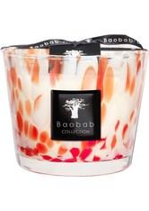Baobab Produkte Max One 1 Stk. Kerze 1.0 st