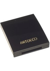 ARTDECO - Artdeco Make-up Spezialprodukte Beauty Box Duo Classic 1 Stk. - MAKEUP ACCESSOIRES