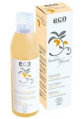 Eco Cosmetics Produkte Sanddorn Pfirsich - Bodylotion 200ml Bodylotion 200.0 ml