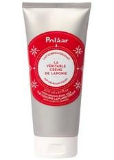 Polaar Körperpflege THE GENUINE LAPLAND Körpermilch Körpermilch 200.0 ml
