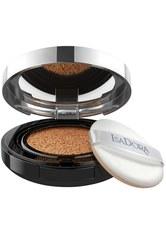Isadora Fluid Make-up Foundation 15.0 g
