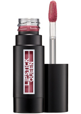 Lipstick Queen Lipdulgence Lip Mousse 2.5ml (Various Shades) - Pink Parfait