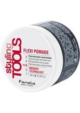 Fanola Styling Styling Tools Styling Tools Texturizing Paste 100 ml