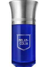 Liquides Imaginaires Produkte Melancolia Eau de Parfum Spray Eau de Toilette 100.0 ml