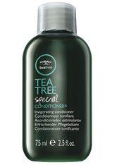 Paul Mitchell Conditioner TEA TREE Special Conditioner® Haarbalsam 75.0 ml