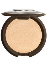 BECCA Highlighter Shimmering Skin Perfector™ Pressed Highlighter Highlighter 8.0 g