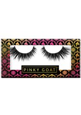 Pinky Goat Glam Collection Leila Künstliche Wimpern 1.0 pieces
