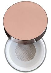 Delilah Teint Pure Touch Microfine Loose Powder Puder 9.0 g