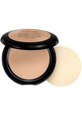 Isadora Velvet Touch Ultra Cover Compact Powder Puder 10.0 g