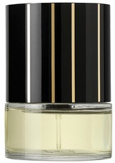 N.C.P. OLFACTIVES - N.C.P. Olfactives Gold Edition N.C.P. Olfactives Gold Edition Leather & Oud Eau de Parfum 50.0 ml - Parfum