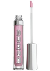 BUXOM Lipgloss Full-On Plumping Lip Polish Gloss Lipgloss 4.45 ml