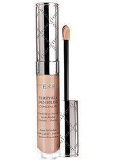 By Terry Terrybly Densiliss  Concealer 7 ml NR. 6 - SIENNA COPER