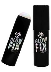 W7 Produkte Glow Fix Holographic Strobe Stick Highlighter 5.0 g